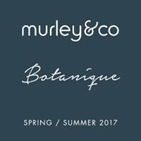 Murley & Co Millinery