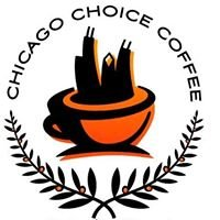 Chicago Choice Coffee