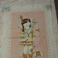 Fabric Attic