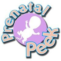 Prenatal Peek