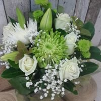 Daily Fresh Florist