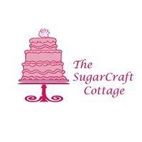 The Sugarcraft Cottage