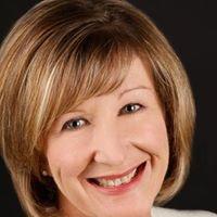 Gail Everard - Civil Celebrant