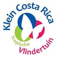 Klein Costa Rica