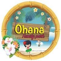 Ohana Family Park