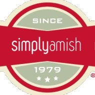 Simply Amish Furniture Boutique