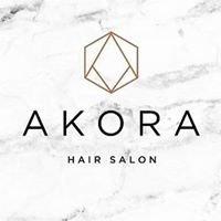 Akora Hair Salon