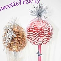Sweetie Tree-ty