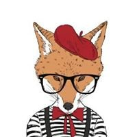 Painted Fox Boutique