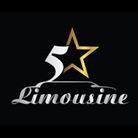 Five Star Limo NV