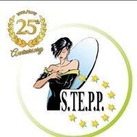 Stepp Scuola di Estetica e Parrucchieri