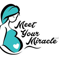 Meet Your Miracle 3D/4D Ultrasound