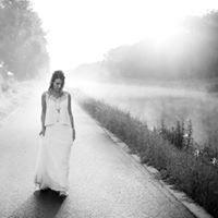{ carina + david } wedding photography