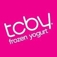 TCBY - Mount Pleasant Square