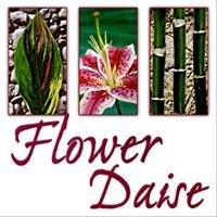 Flower Daise