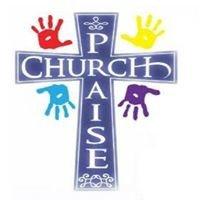 Praise Church- Igreja do Louvor