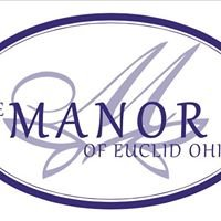 The Manor of Euclid