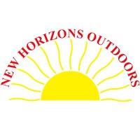 New Horizons Outdoors