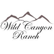 Wild Canyon Ranch