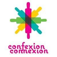 The Confexion Connexion