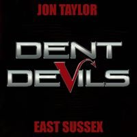 Dent Devils East Sussex