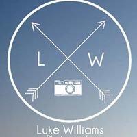 Luke Williams Photography