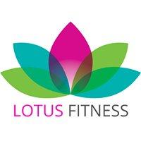 Lotus Fitness