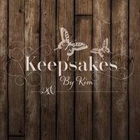 Keepsakes by Kim