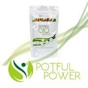 Potful Power