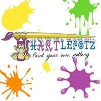 Hartlepotz Ceramic Studio