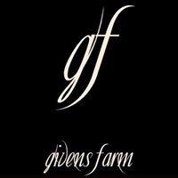 Givens Farm