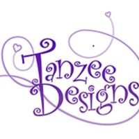 Tanzee Designs