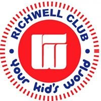 Richwell Club