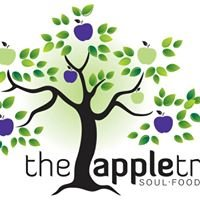 The appletree soulfoodcafe