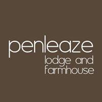 Penleaze
