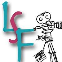 LuvStoryFilms