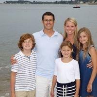 Mulcahy Family Chiropractic