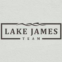 Lake James Team LLC -  Real Living Carolina Property