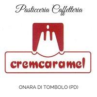 Pasticceria CremCaramel