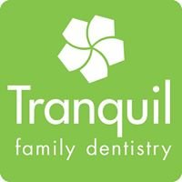 Tranquil Family Dentistry