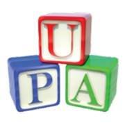 University Pediatric Association
