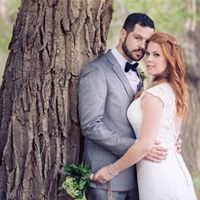 Hutchinson Ranch Weddings and Events