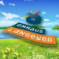 Emmaus Langeweg