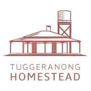 Tuggeranong Homestead