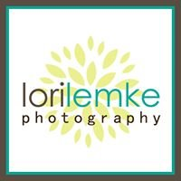 Lori Lemke Photography