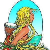 Sageman Drum Company