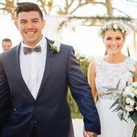 Tangalooma Weddings