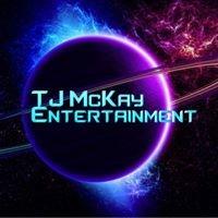 TJ McKay Entertainment