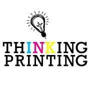Thinking Printing