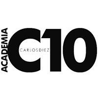 Academia C10